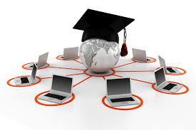 Education To Grow Your Business