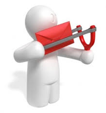 Email Campaign Services