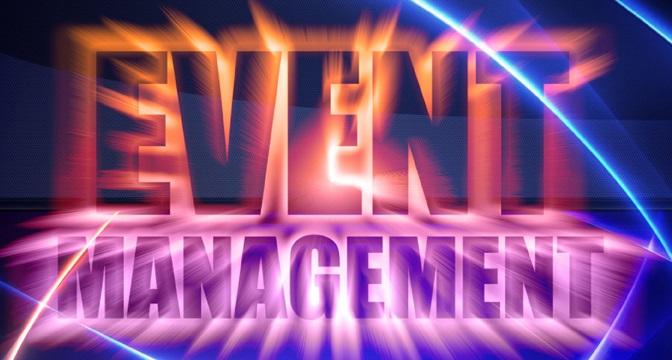 Event Management and Online Registration Software