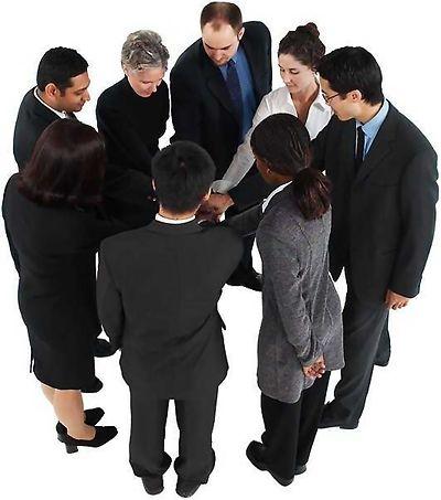Network Marketing Advice