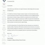 Rec Letter 012