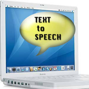 Text To Speech Free Tool